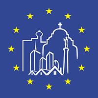 Regionalna agencija za razvoj i evropske integracije Beograd