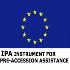 Implementation of IPA 2015 kicks off
